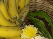 Recipe: Tender Coconut Payasam Using Sprig Salted Caramel