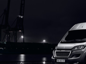 Peugeot Boxer Best Choice Businesses