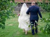 Married Jimmy's Farm 17th Century Barn Available Host Stylish Weddings Year Round