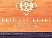 Opening Retail Store