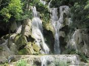 Trip Kuang Falls