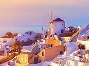 Reasons Should Visit Greece
