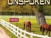 Rebecca Reviews Dreams Unspoken R.J. Layer