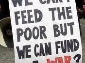 Consider Poor