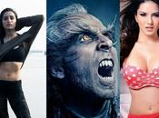 These Bollywood Actors Will Debuting South Cinema 2018