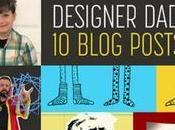 Designer Daddy's Blog Posts 2017