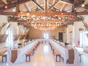 Choose Wedding Venue Step Planning Really Want