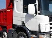 Start Haulage Business