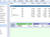 Optimize Partition, Disk System With All-in-one AOMEI Partition Assistant