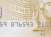 Credit Cards Better Manage Finances