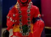 Visit Hanuman