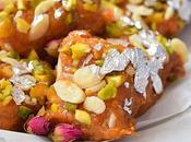 Gajar Burfi Carrot Fudge