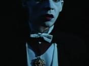 Cult Horror Classic Review: Fade Black