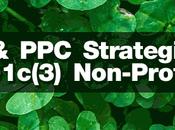 Basic Tactics 501c(3) Non-Profits
