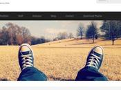 WordPress Themes Best Your Business