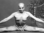 Yogabhysi