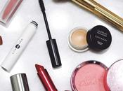 Seven Clean Beauty Dupes Replace Your Cult Faves