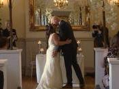Boxing Wedding Video Nunsmere Hall