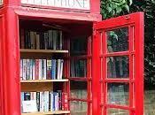 Bluestocking Bookshop Tours Review