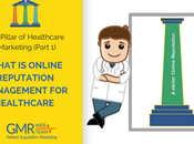 Pillar (Part What Online Reputation Management Healthcare Should Care