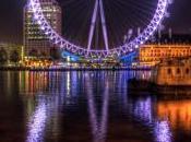 Best Things London