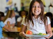 "Healthy School Kids Argentina Eating Food ""low Carbohydrates"""