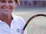 Tennis Life Hacks Welcomes Former Jane Forman Team!