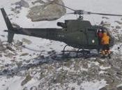 Nanga Parbat Debrief: More Details Emerge Tragic Expedition