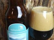 Holliewood Oyster Stout Spinnakers Gastro Brewpub