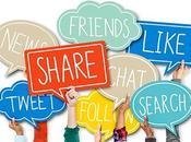 Social Media Improve Your