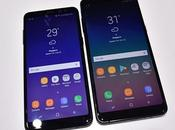 Samsung Launches Galaxy (2018) Newly Revamped Experience Store