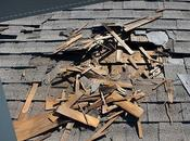 Your Roofing System: Should Re-roof Replace Completely?