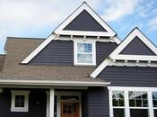 Smart Tips Finding Most Suitable Roofing Your Home