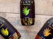 Chloe Alex Try|| Flyte Energy Drinks