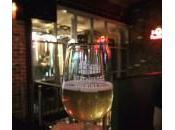 Perth Beer Club Northbridge Brewing Company!