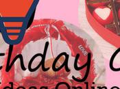 Best Ways Send Birthday Gifts Online