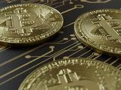 Things Need Know About Cryptocurrencies Blockchain Future