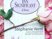 Giving Away Some LOVE…stories. Amazon Book Giveaway—Inn Significant