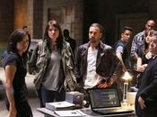 Ranked: 'Agents SHIELD' (Season