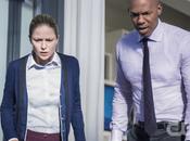'Supergirl' Recap: 'For Good'