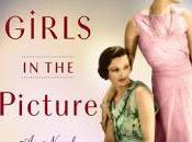 Girls Picture Melanie Benjamin- Feature Review