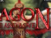 Pre-Order Tour: Dragon Lore Love: Isis Osiris N.D. Jones