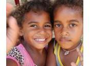 Bula! Fiji Worth Putting Your Travel List?