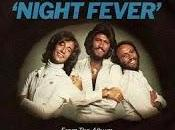 """Songs from '78: """"Night Fever"""""""