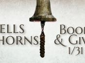 Bells Thorns Valentina Cano