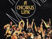 Chorus Line (1985)