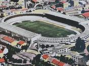 Parc Lescure/Stade Chaban-Delmas... Featured Postcards