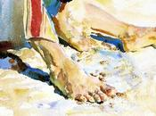 Friday Q&A: Difficulty Standing Balls Feet