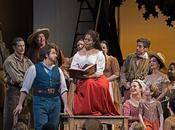 Opera Review: Swig Miss