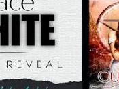 Cursed Grace White